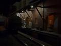 Sundby_by_night