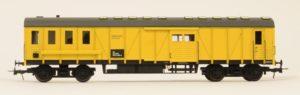 df-modeltog-1