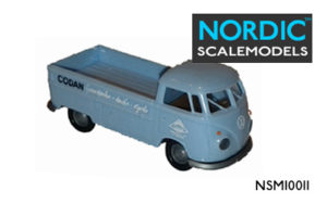 nsm-varebillede-nsm0011-002